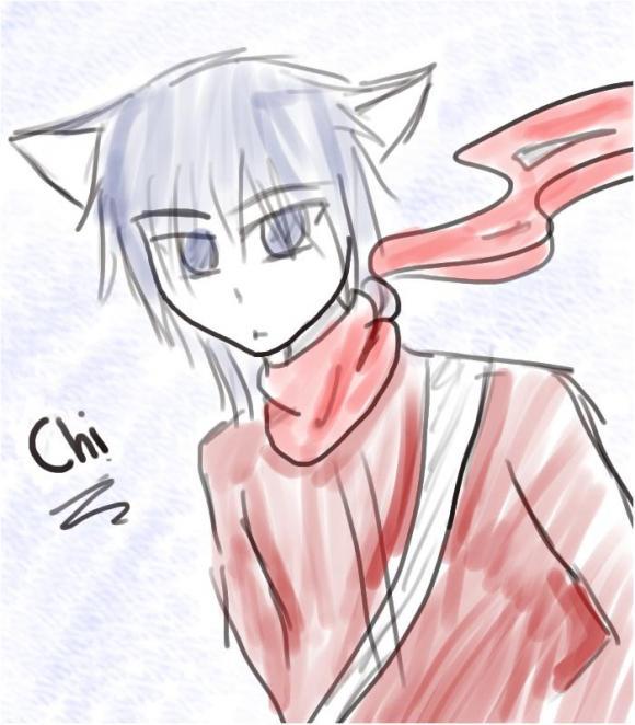 http://chi-and-shin.cowblog.fr/images/chi.jpg