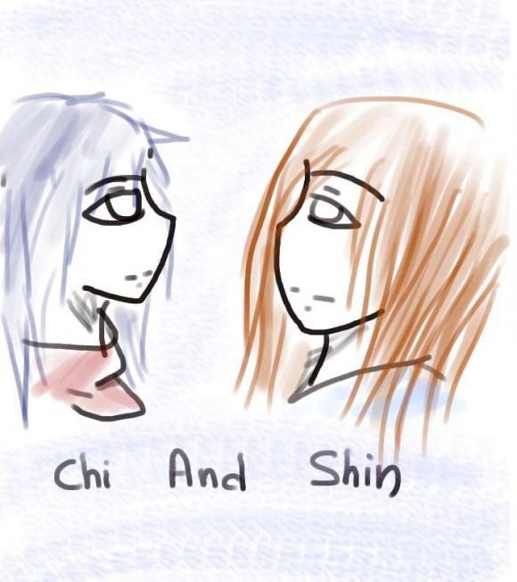http://chi-and-shin.cowblog.fr/images/chiandshin.jpg