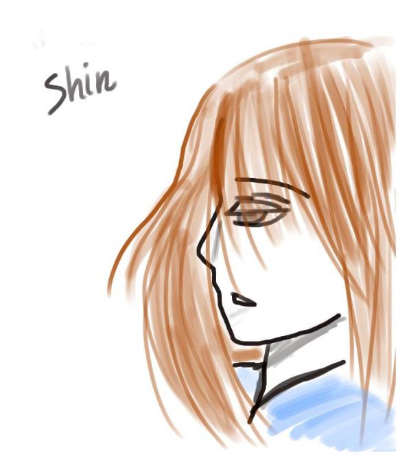 http://chi-and-shin.cowblog.fr/images/shin.jpg